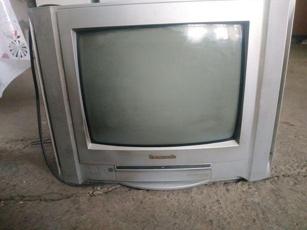 Телевизор Панасоник