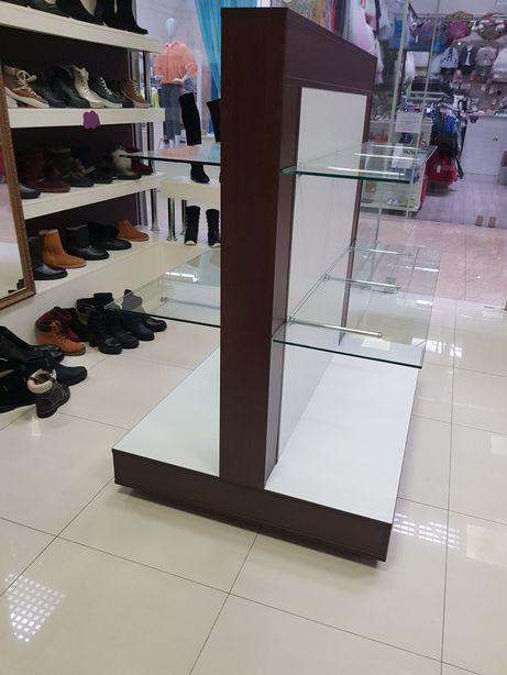 Продам стойки для обуви
