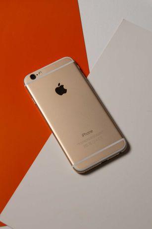 Apple Iphone 6\6s\se 16\32\64GB (НАЛОЖЕННЫМ\купить\апл\бу\оригинал)
