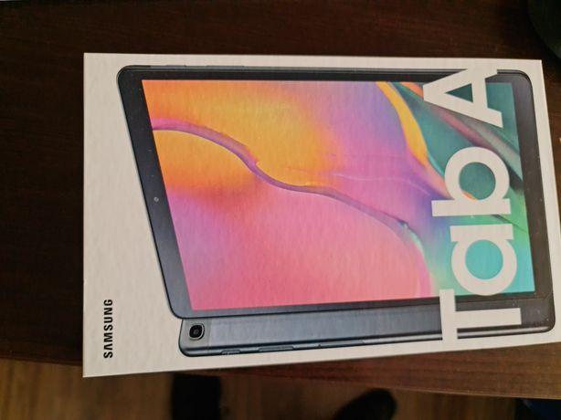 """Sprzedam tablet Samsung 10,1"""" Sm-t510 nowy nieużywany"""