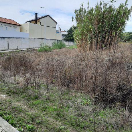 Lote de terreno para Habitação , Figueira da Foz (V650PL)