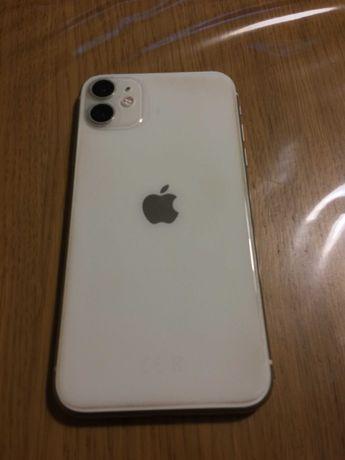 phone 11 64 Gb c/ garantia