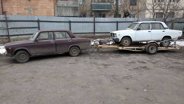 Евакуатор недорого Полтава 7 гр км Услуги аренда