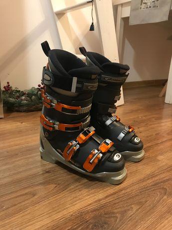 Buty narciarskie Nordica rozmiar 38 39