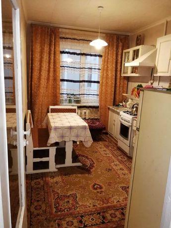 Трехкомнатная квартира на Высоцкого. 38000 у.е