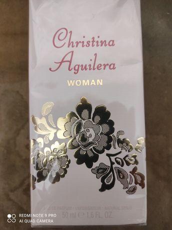 Духи,парфюмерия,новый, упаковка целая .