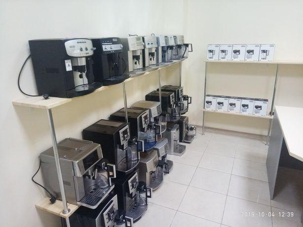 Кофемашина Delonghi 3600