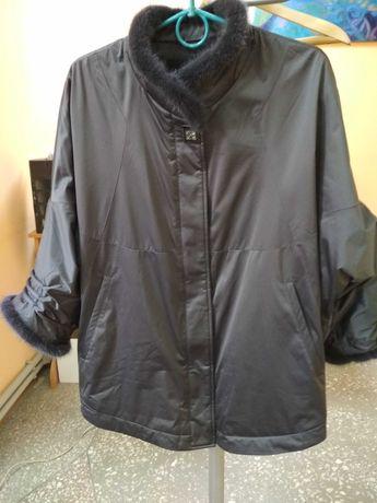 Куртка Icedewy р.54