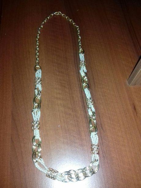 Нове намисто, біжутерія, бижутерия Италия