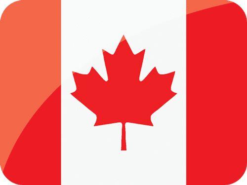 Визы в Канаду, Великобританию, Австралию.