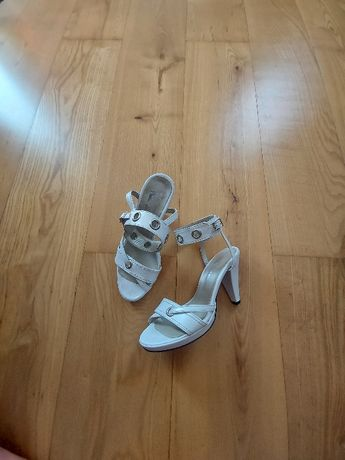 Sandałki SHOES MARISA rozmiar 35