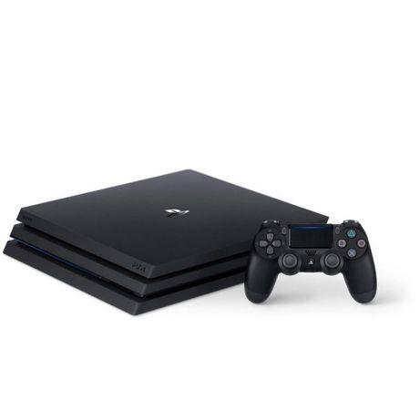 PS4 Pro 6 TВ Эксклюзив!!!