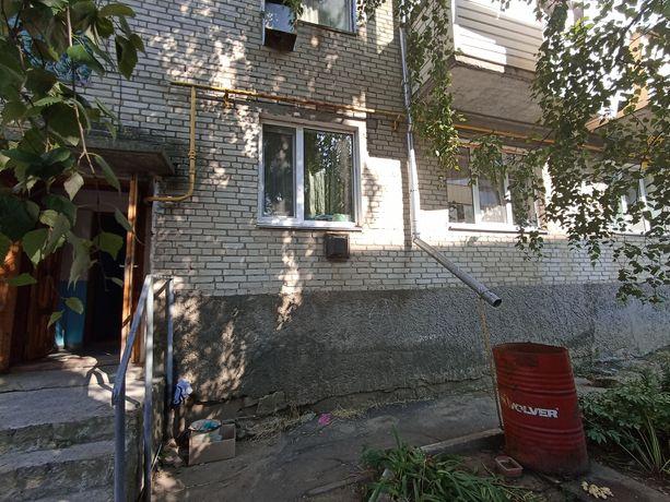 Продам 3-х ком квартиру + Гараж м.Тульчин вул. Воїнів-інтернаціоналіст