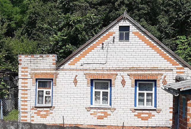 Продам дом в селе Токари Сумского района