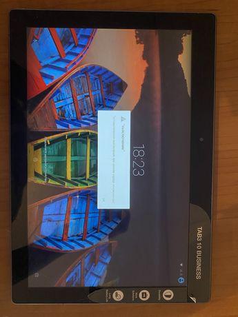 Lenovo tab3 x70l на запчасти