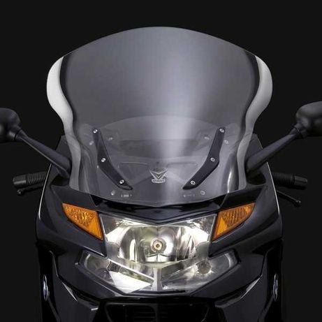 Ветровое стекло ZTechnik Vstream Z2452 для BMW K1200 GT / K1300 GT