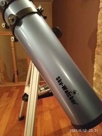 Teleskop sky-watcher okazja