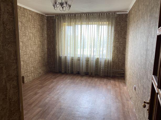 Продам 4х комнатная квартиру Левый берег
