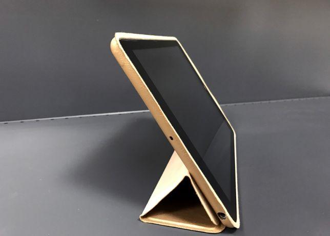 iPad Air 16 wi fi