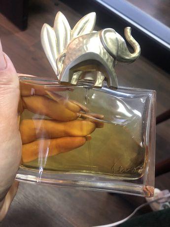 Парфюмированна вода Kenzo Jungle E'lephant