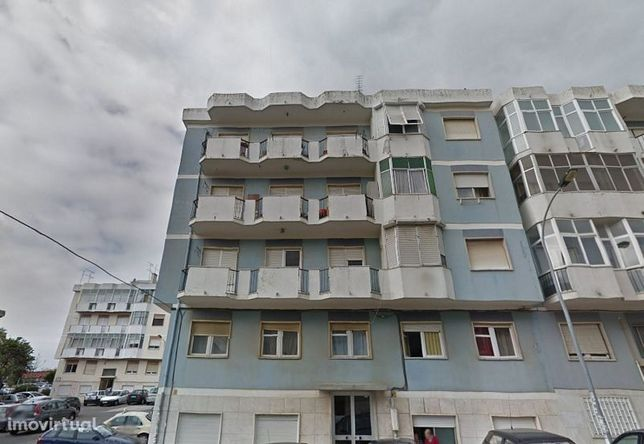 Moradia em Sintra, União Das Freguesias De Massamá E Monte Abraão