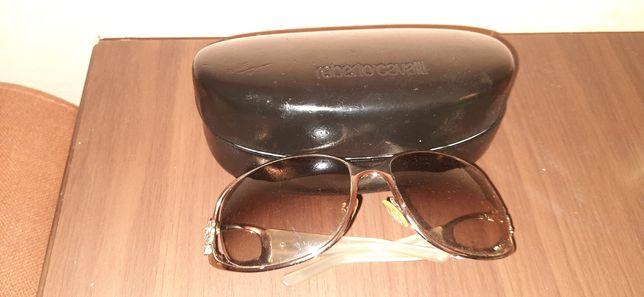 Солнцезащитные очки Roberto Covalli