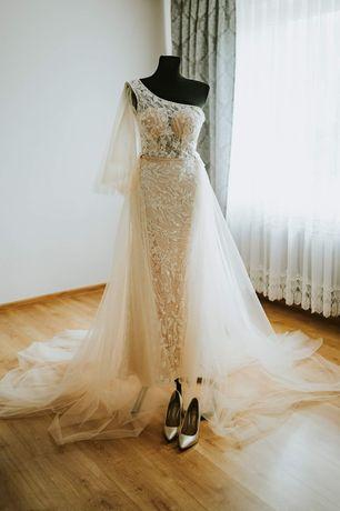Suknia ślubna Love