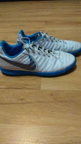 Halówki Nike rozm. 38.5