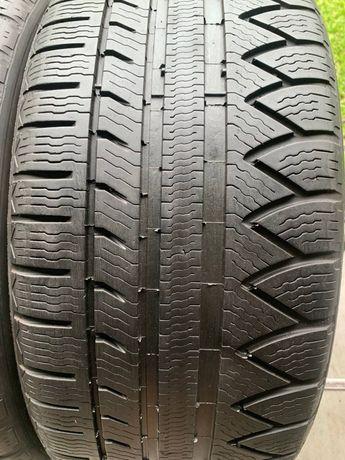 Шины R18 225 40 Michelin Pilot Alpin Склад Шин Осокорки