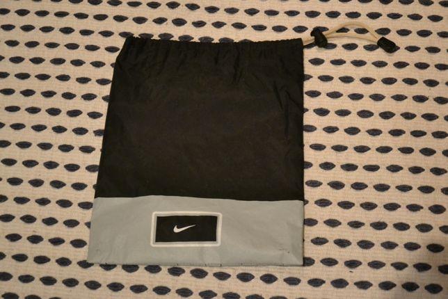 Bolsa / Saco Ajustável da Nike