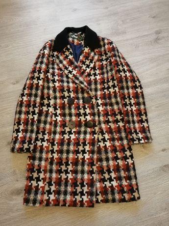 Демисезоное женское пальто