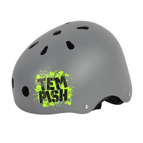 Детский защитный шлем Tempish WERTIC
