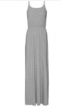 Sukienka esmara długa rozmiar S