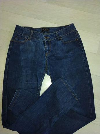 Оригинальные джинсы Motivi