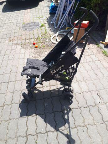 Sprzedam Wózek parasolka