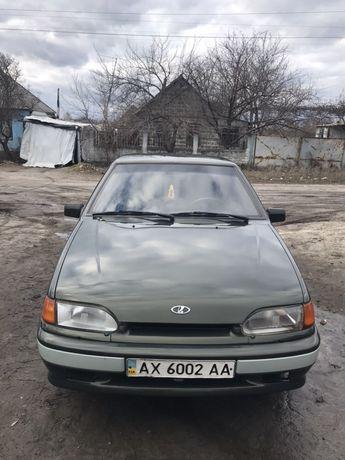 Продам или обменяю ВАЗ 2115
