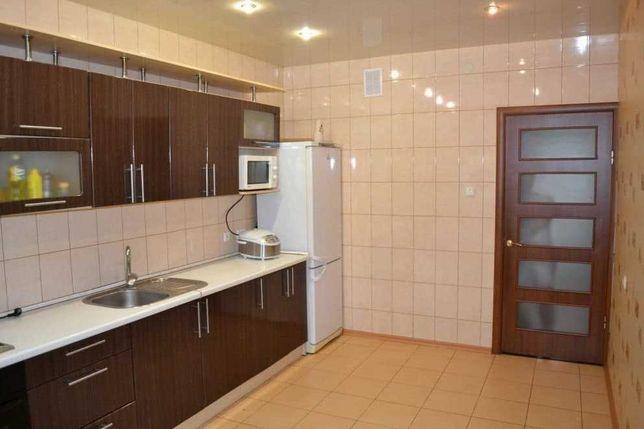 1800-ЕО Продам 2 комнатную квартиру 59 м2 в новострое на Салтовке ЖС1