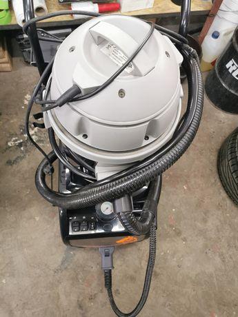 Odkurzacz parowy easy steam vacuum