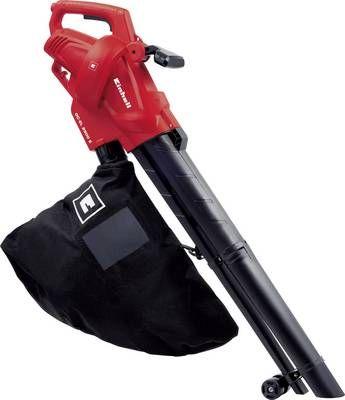 Elektryczny odkurzacz do liści EINHELL GC-EL 2500