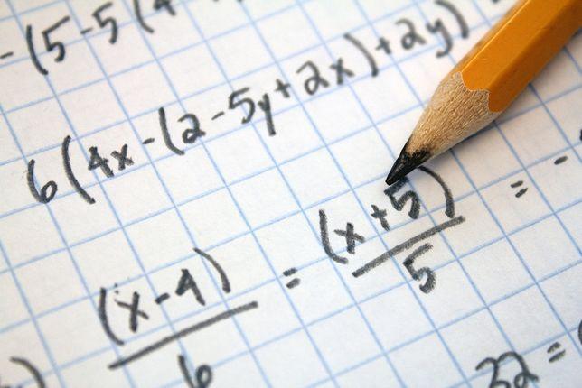 Explicações de Matemática/Fisico-Quimica