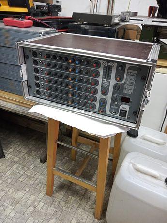 Powermikser zeck PD 6 w raku