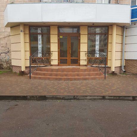 Оренда магазину комерція салон центр Луцьк 55м пр Волі  Гранд Волинь!