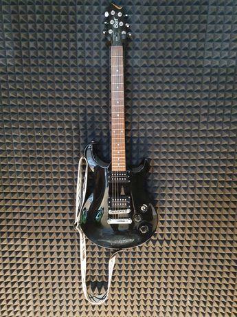 Gitara elektryczna Cort M200