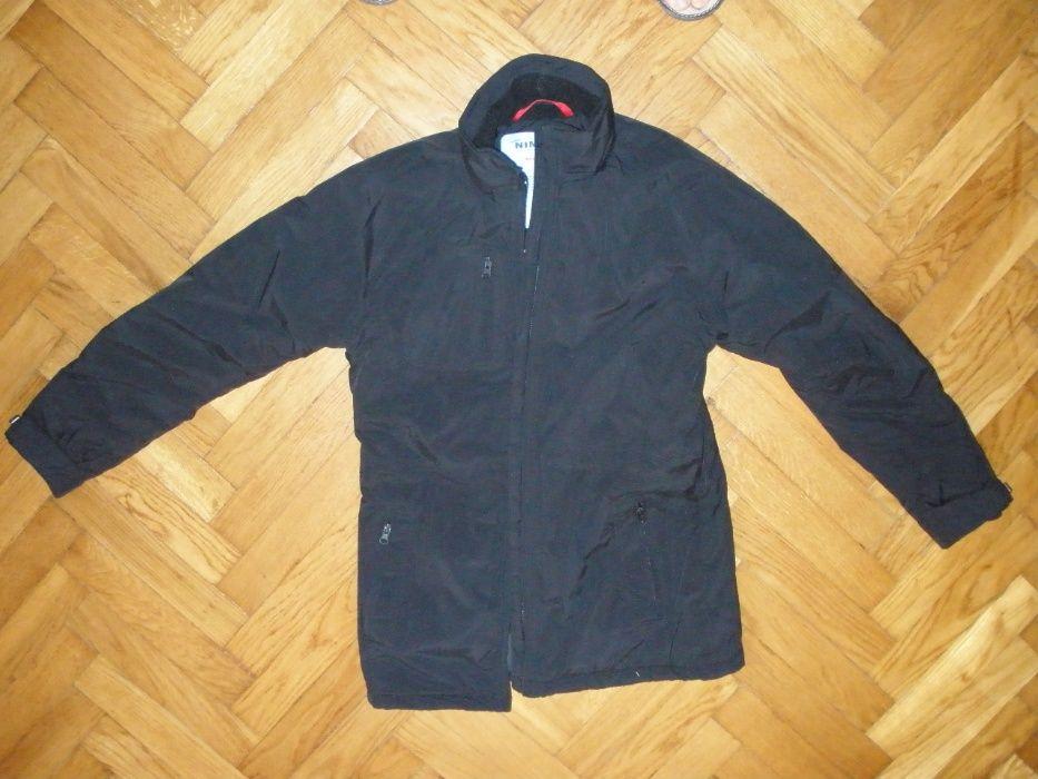 Куртка демісезонна Трускавец - изображение 1