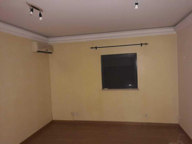 T2 Silves - Apartamento (R/C)