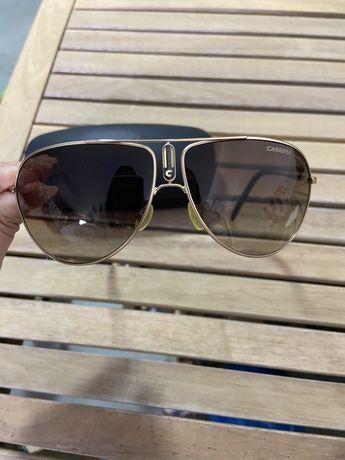 Óculos Sol mulher Carrera
