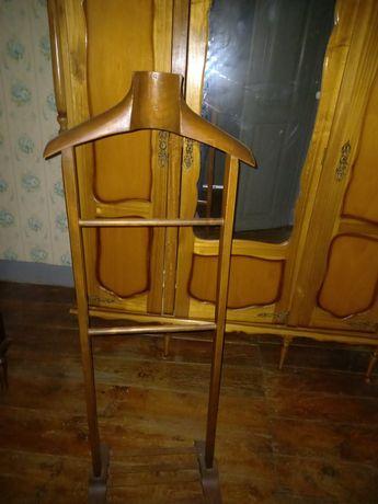 Mobilia quarto individual