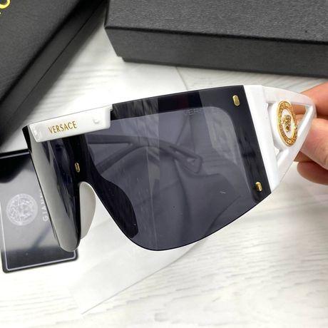 Солнцезащитные очки Versace,солнцезащитные очки,очки Balmain,очки Dior