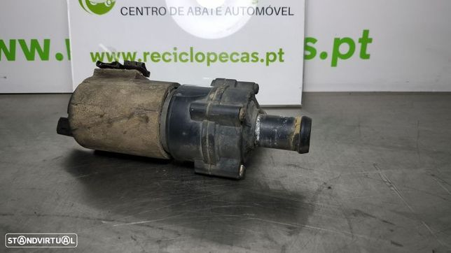 Bomba Agua Auxiliar Opel Vectra B (J96)