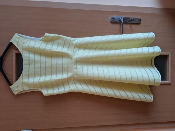 Sukienka Taranko rozmiar 38